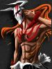 darkswords.ru_game_code_avatars_2154.jpg