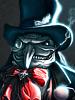 darkswords.ru_game_code_avatars_2729.jpg