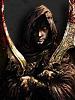darkswords.ru_game_code_avatars_723.jpg