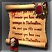 darkswords.ru_game_code_flowers_931.jpg