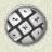 darkswords.ru_game_code_site_manual_nast.jpg